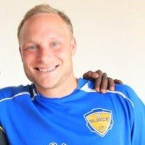 Mike T., Sacramento, CA Soccer Coach
