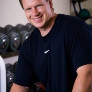 Tom M., Lakewood, CO Track & Field Coach