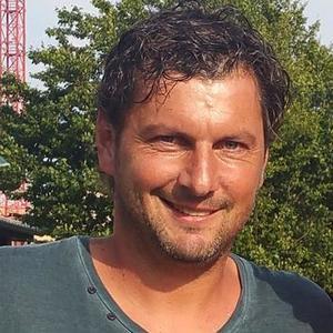 Roland K., Pompano Beach, FL Soccer Coach