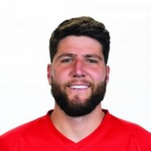 Robert B., New York, NY Soccer Coach