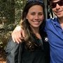 Julianna Jeffers, Rock Hill, SC Lacrosse Coach