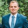 Nick Medeiros, Bristol, RI Strength & Conditioning Coach