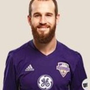 Brian O., Louisville, KY Soccer Coach