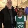 Mark H., Mount Washington, KY Softball Coach