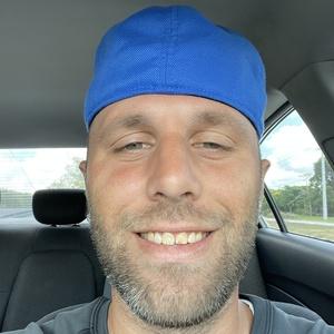 Sean F., Coral Springs, FL Football Coach