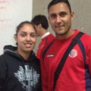 Lizette L., Commerce City, CO Soccer Coach
