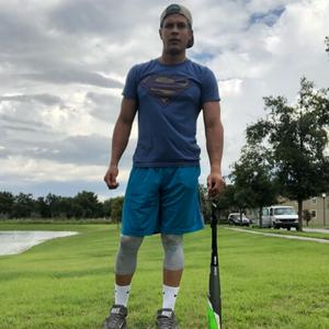 Julio C Acosta, Jacksonville, FL Strength & Conditioning Coach