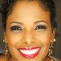 Christina C., Athens, GA Gymnastics Coach