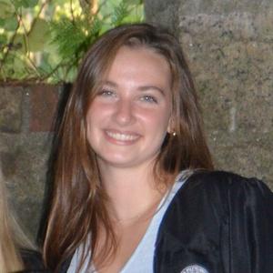 Alexa I., Waltham, MA Basketball Coach