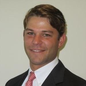 Josh Lesko, Mt Pleasant, SC Lacrosse Coach
