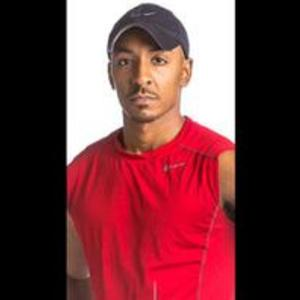 Jonathan D., Atlanta, GA Strength & Conditioning Coach