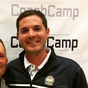Bobby R., Boca Raton, FL Golf Coach