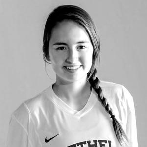 Jessica K., Champlin, MN Soccer Coach