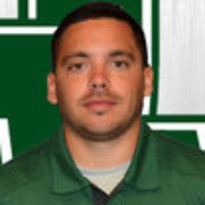 Will F., Syosset, NY Soccer Coach