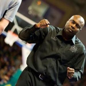 Willie Y., Norfolk, VA Basketball Coach