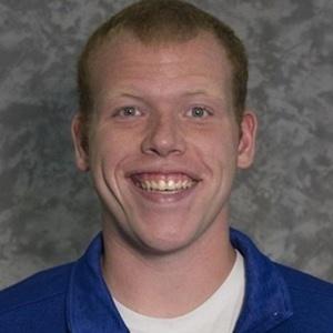 Mike Prestigiacomo, Itasca, IL Track & Field Coach