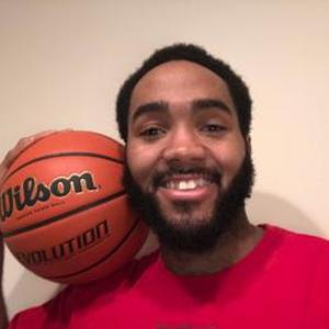 William Samuel, Douglasville, GA Basketball Coach