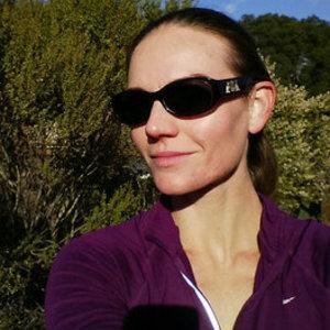 Kim M., Saratoga, CA Fitness Coach