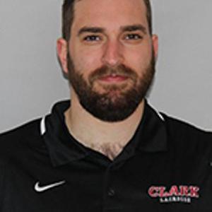 Nick V., Denver, CO Lacrosse Coach
