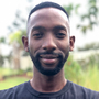 Felix Thomas, Land O' Lakes, FL Soccer Coach