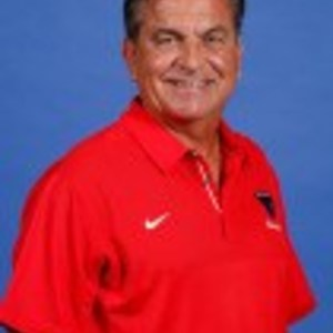 Craig R., Atlanta, GA Soccer Coach