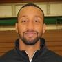 Jeremy Beckett, Doylestown, PA Basketball Coach