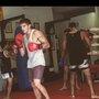 Hunter S., Santa Clarita, CA Martial Arts Coach