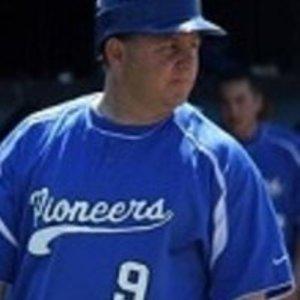 Steve H., Marietta, GA Baseball Coach