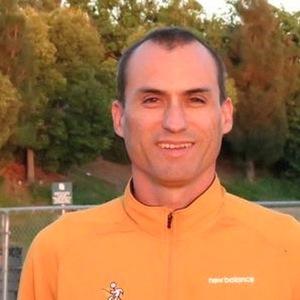 Frank V., Fontana, CA Strength & Conditioning Coach