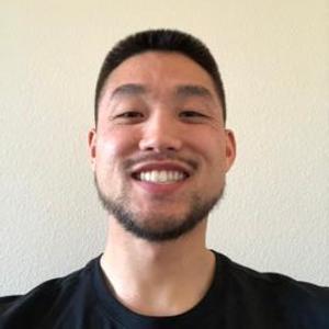 Taylor Takahashi, Costa Mesa, CA Basketball Coach