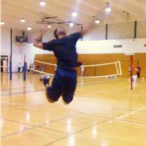 Jefrey J., Tampa, FL Volleyball Coach