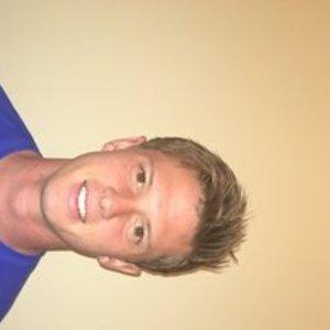 David L., San Diego, CA Soccer Coach