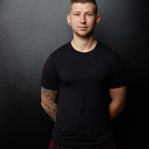 Tomasz M., Baltimore, MD Soccer Coach