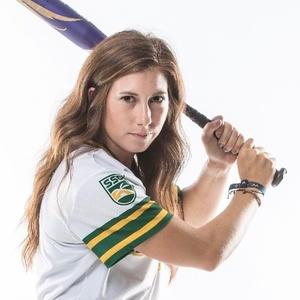 Ashley M., Denver, CO Softball Coach
