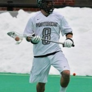 Robert S., Denver, CO Lacrosse Coach