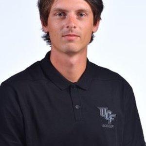 Edward W., Orlando, FL Soccer Coach