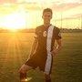 Carson Frost, Mesa, AZ Soccer Coach