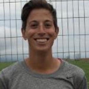 Lauren N., Oakland, CA Soccer Coach