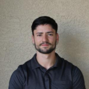 Jesse Needles, Hillsboro, OR Football Coach