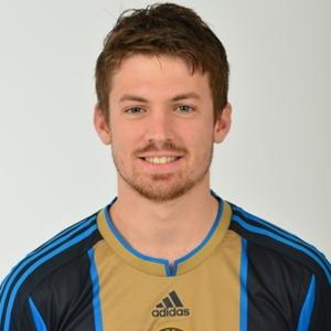 Antoine H., Reno, NV Soccer Coach