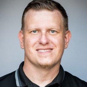 Kyle H., Roswell, GA Soccer Coach