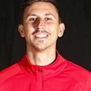 Charlie P., Westmoreland, NH Soccer Coach