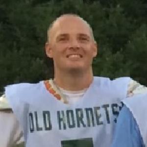 Neil S., Oxford, PA Soccer Coach