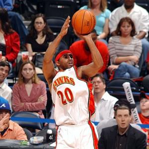 Salim S., Atlanta, GA Basketball Coach