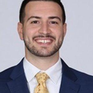 Luke S., Syracuse, NY Basketball Coach