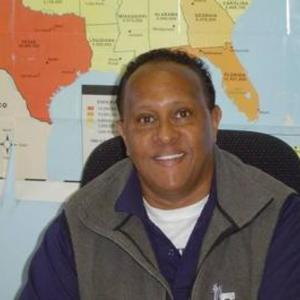 Hussein Issa, Shrewsbury, MA Soccer Coach