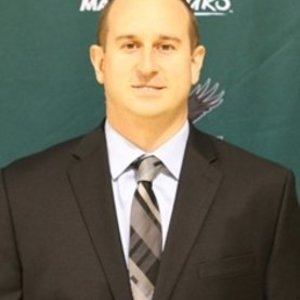 Marc Kuntz, Waterbury, CT Basketball Coach
