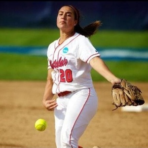 Alex H., Parsippany-Troy Hills, NJ Softball Coach