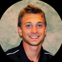Brendan B., Eau Claire, WI Strength & Conditioning Coach