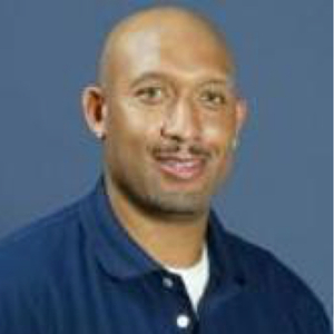 Sed B., Denver, CO Football Coach